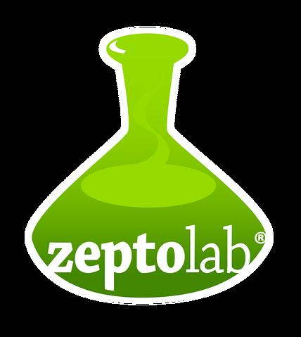 File:Zeptolab logo.png