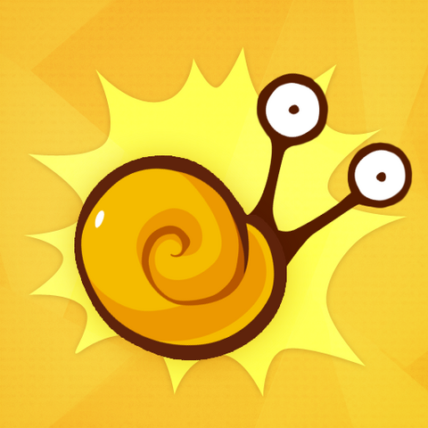 File:Snail Rider.png