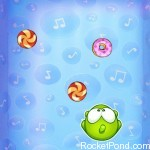 File:Cut-The-Rope-Candy-Feast-Sweets-150x150-1-.jpg