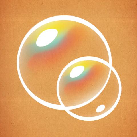 File:Achievement bubble popper.png