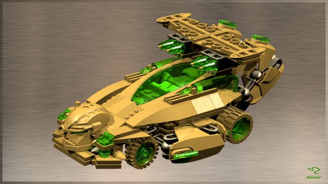 BI TRANSFORMER car16 9 copie