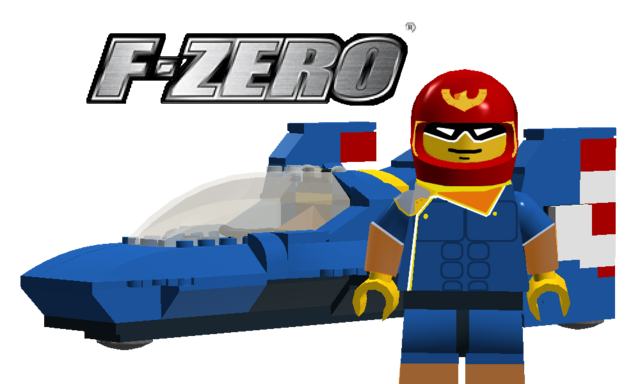File:Banner Falcon 3.png
