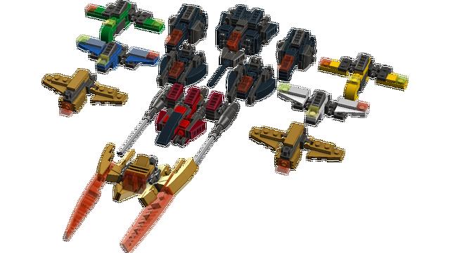 Spacefleet3