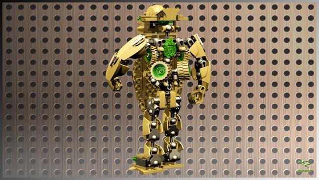 BI TRANSFORMER 4 under robot16 9 copie