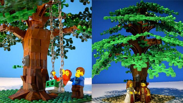 File:Realistic trees2.jpg
