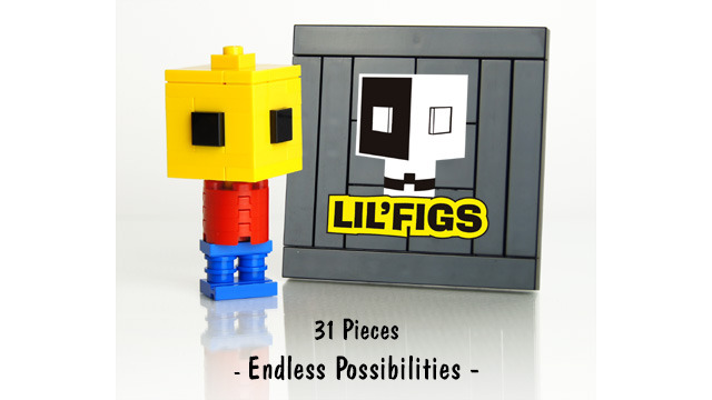 File:Lil Figs.jpg