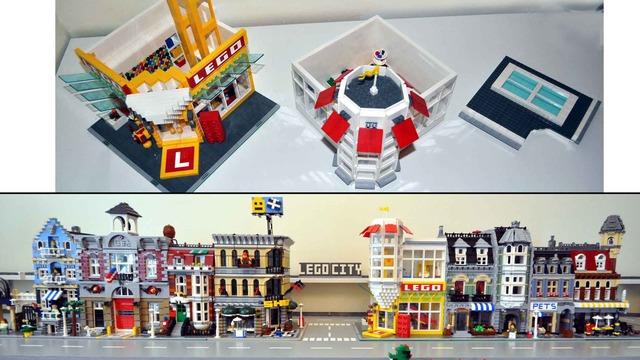 Legostore3