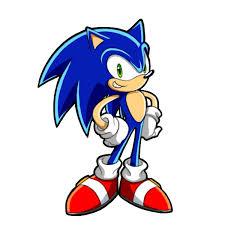 File:Sonicemote.jpg
