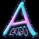 ALKIDO transp 200x200