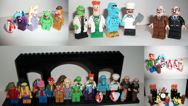 TheMuppets3