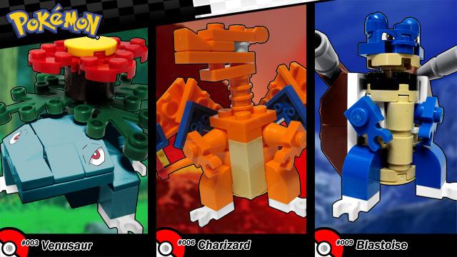 File:Pokemon 3 6 9.jpg