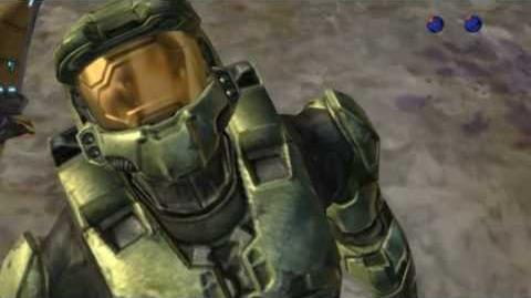 Halo - Until The Day I Die - Story of the Year
