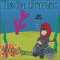 Thumbnail for version as of 00:13, September 23, 2010