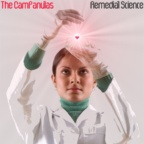 File:Cover science.png