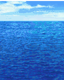 File:AWDS SEAS.png