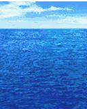 File:AWDS SEAS.png