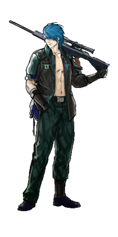 File:AWDR Gage.png
