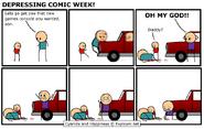 Comicdepressing4