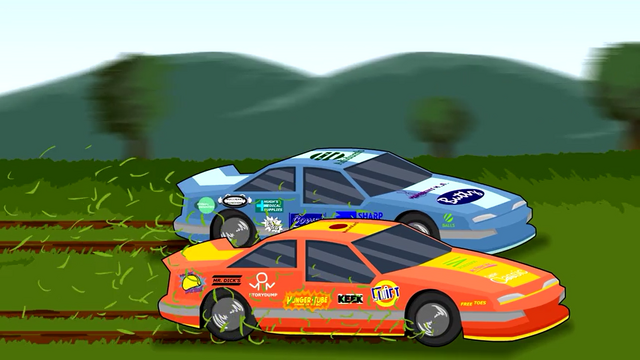 File:The Race.png