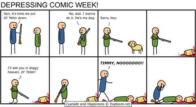 File:Depressing-dog.png