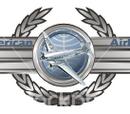 PanAmerican Airlines