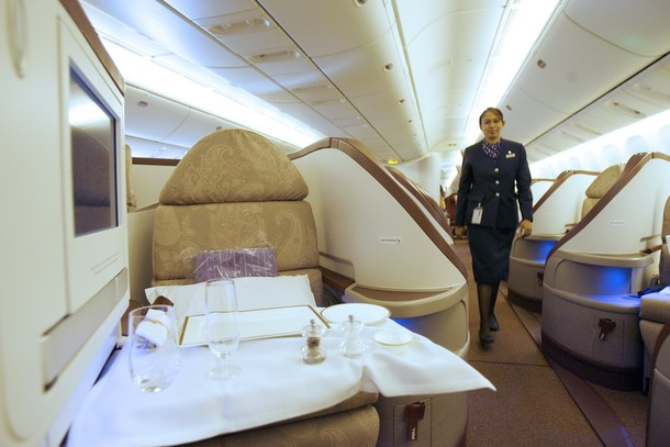 File:777 Business Class.jpg