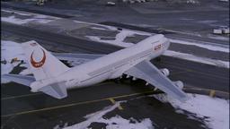 TransCon 747 02