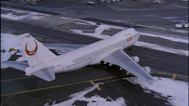 File:TransCon 747 02.png