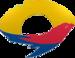 File:75px-MIAA Logo.png