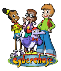File:Cyberchase.png