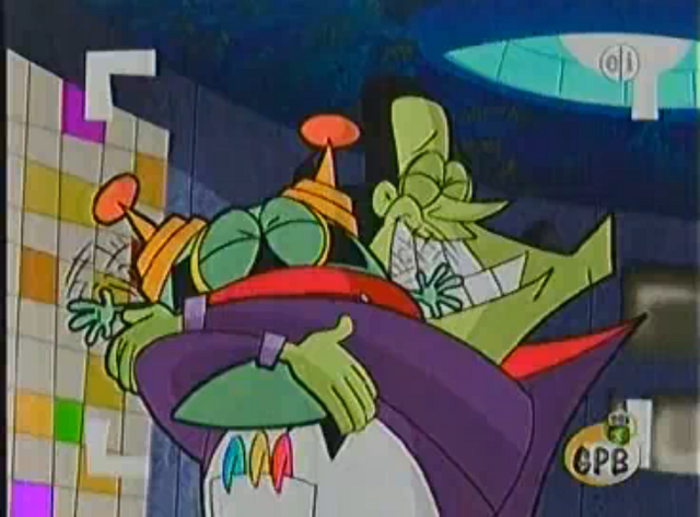File:2003-04-01 - Episode 203 Part 3 6 cyberchase-(harriet hippo and the mean green)-2010-02-04-0 theend.png