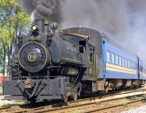 File:2002-01-21 - Episode 101 Trains-FlaggCoal75.jpg
