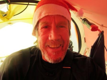 File:7 Christmas day.jpg
