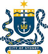 File:Sydney2.jpg