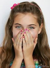 Laughing-girl-thumb11681068