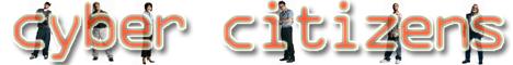 File:Cc4.jpg