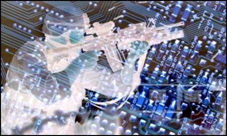 File:Cyber warfare.jpg