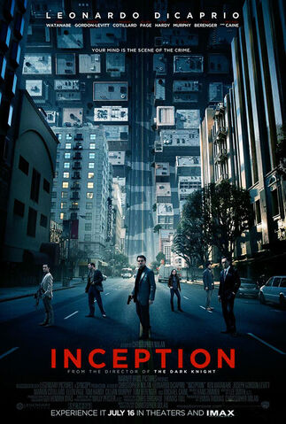 File:Inception-movie-poster.jpg