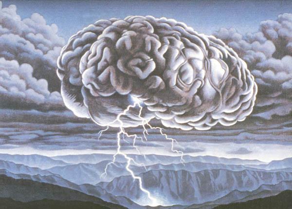 File:Brainstorm1.jpg