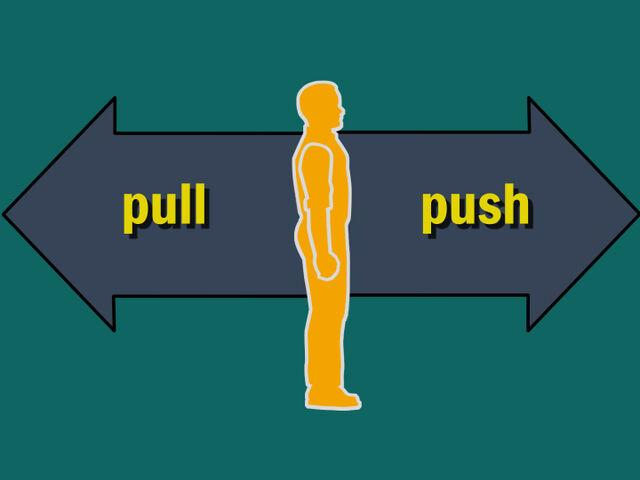File:Push-Pull-theory2.jpg