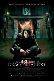 Girl-with-the-Dragon-Tattoo poster-535x792