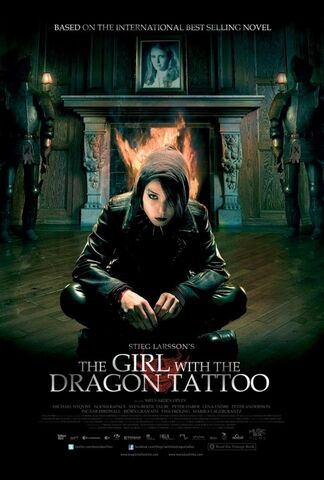 File:Girl-with-the-Dragon-Tattoo poster-535x792.jpg
