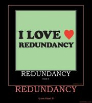 Redundancy-redundancy-love-heart-tunnel-demotivational-poster-1223140831