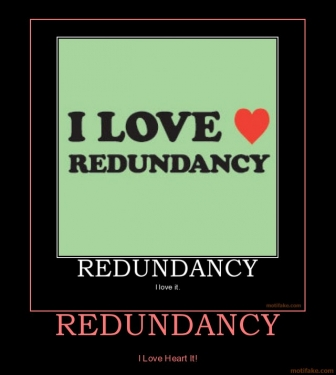 File:Redundancy-redundancy-love-heart-tunnel-demotivational-poster-1223140831.jpg