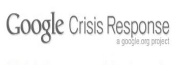 Google-crisis-response-540x195