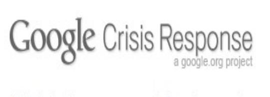 File:Google-crisis-response-540x195.jpg