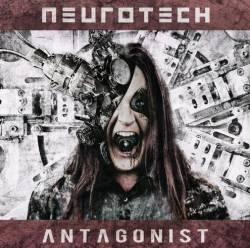 File:Antagonist.jpg