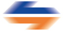 CityRail logo only