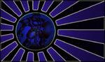 Arsflagmirrorce5
