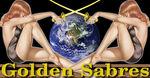 Goldensabres